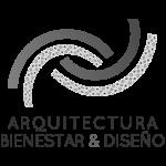 clientes-arqbidiseno-booster-marketing-2