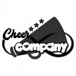 clientes-cheer-company-booster-marketing-2