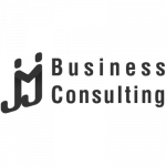 clientes-jj-business-consulting-booster-marketing-2