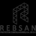 clientes-rebsan-booster-marketing-2