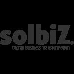 clientes-solbiz-booster-marketing-2