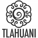 clientes-tlahuani-booster-marketing-2