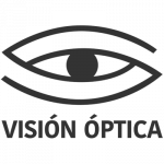 clientes-vision-optica-booster-marketing-2