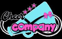 cheer_company-logo