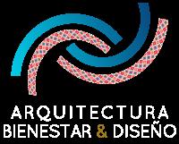 logo_arqbdiseno