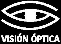 logo_vo_white